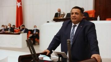Osmancık'a Tarım Lisesi açılacak