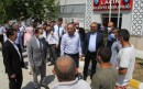 AK Parti İl Başkanı müjdeyi verdi