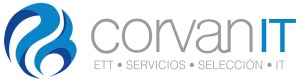 corvanit