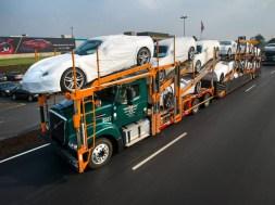 2014-Corvette-Stingray-Coupe-production-02