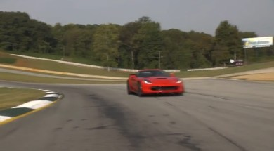 2015-corvette-z06-road-atlanta