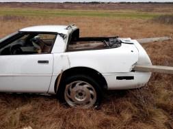 Edg-Accident-corvette-1.jpg