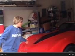 c3-corvette-xmas-gift