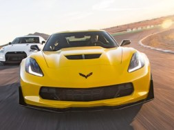 2015-chevrolet-corvette-z06-nissan-gt-r-nismo-front-end-in-motion-03