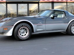 1978-corvette-indy-pace-car-1