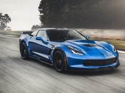 2015-Chevrolet-Corvette-Z06-129