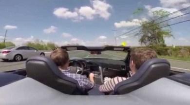 2015-corvette-z06-accelerate