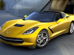 2016-Chevrolet-Corvette-Stingray-in-Corvette-Racing-Yellow-Tintcoat