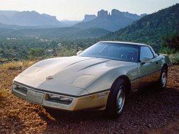 1984-Corvette-21_a