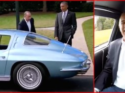president-obama-jerry-seinfeld-1963-corvette