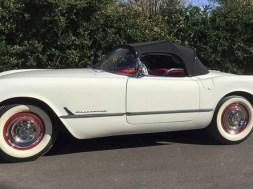 1953-corvette-number-300