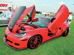 2013-chevy-corvette-grand-sport