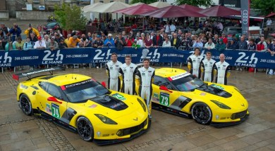2014-chevrolet-corvette-c7-r-at-the-24-hours-of-le-mans