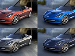 2016-corvette-exterior-color-deletion