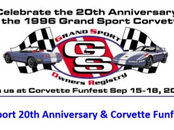grand-sport-registry-20th-anniversary