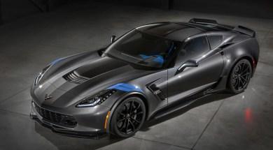 2017-Chevrolet-Corvette-GrandSport-001