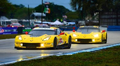 Sebring-12-Hours-corvette-racing