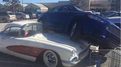 1959-corvette-walmart