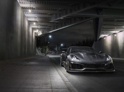 2019-Chevrolet-Corvette-ZR1-003