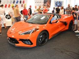 2020-c8-corvette-main