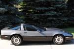 Corvette Auction Preview: Mecum at St. Charles