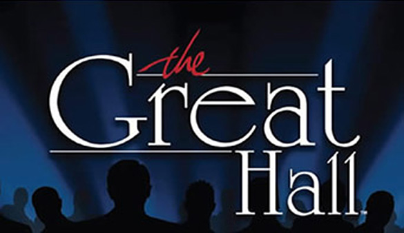 Bloomington Gold Announces 2013 Great Hall Honorees