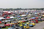 [PICS] Corvettes at Carlisle 2012