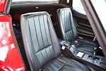 Corvette Auction Preview: 1968 L88 Corvette at RM's Scottsdale Auction