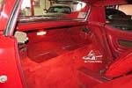 Corvettes on Ebay: 1971 Corvette Coupe with 522,000 miles