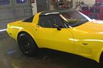 Corvettes on Craigslist: 1979 Custom Corvette Vibe