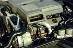 1984 Corvette Coupe with Tri Coat Paint