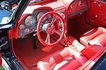 [PICS] 2013 Corvettes at Carlisle: 1965 Corvette Restomod