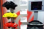 [PICS] Corvette Seller Mike Furman Attends the C7 Corvette Stingray Dealer Sales Academy