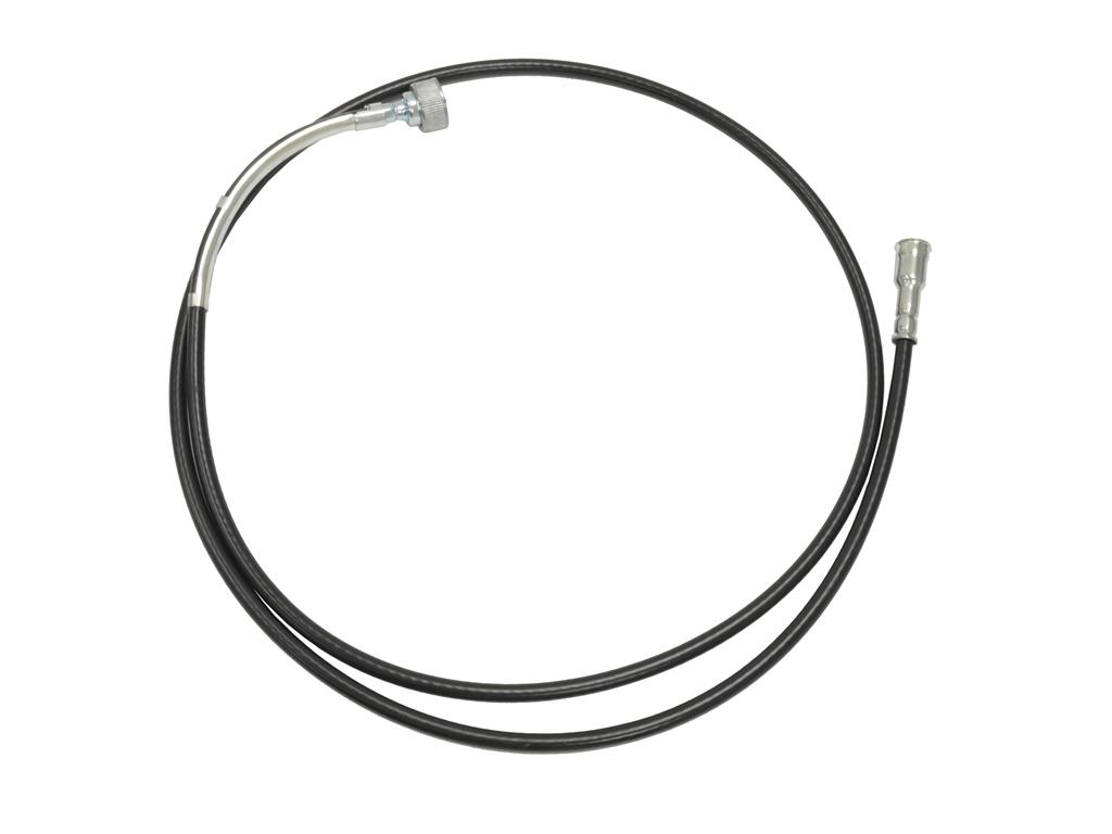 78 82 Speedometer Cable