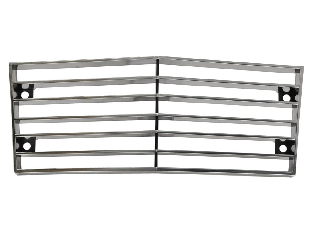 73 Front Center Grille