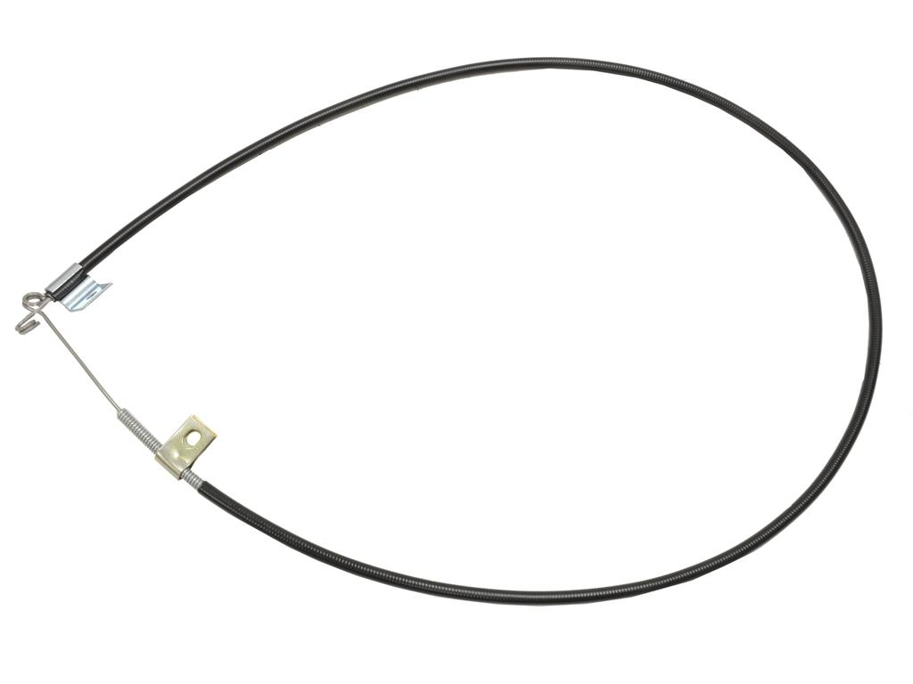 69 76 Temperature Control Cable