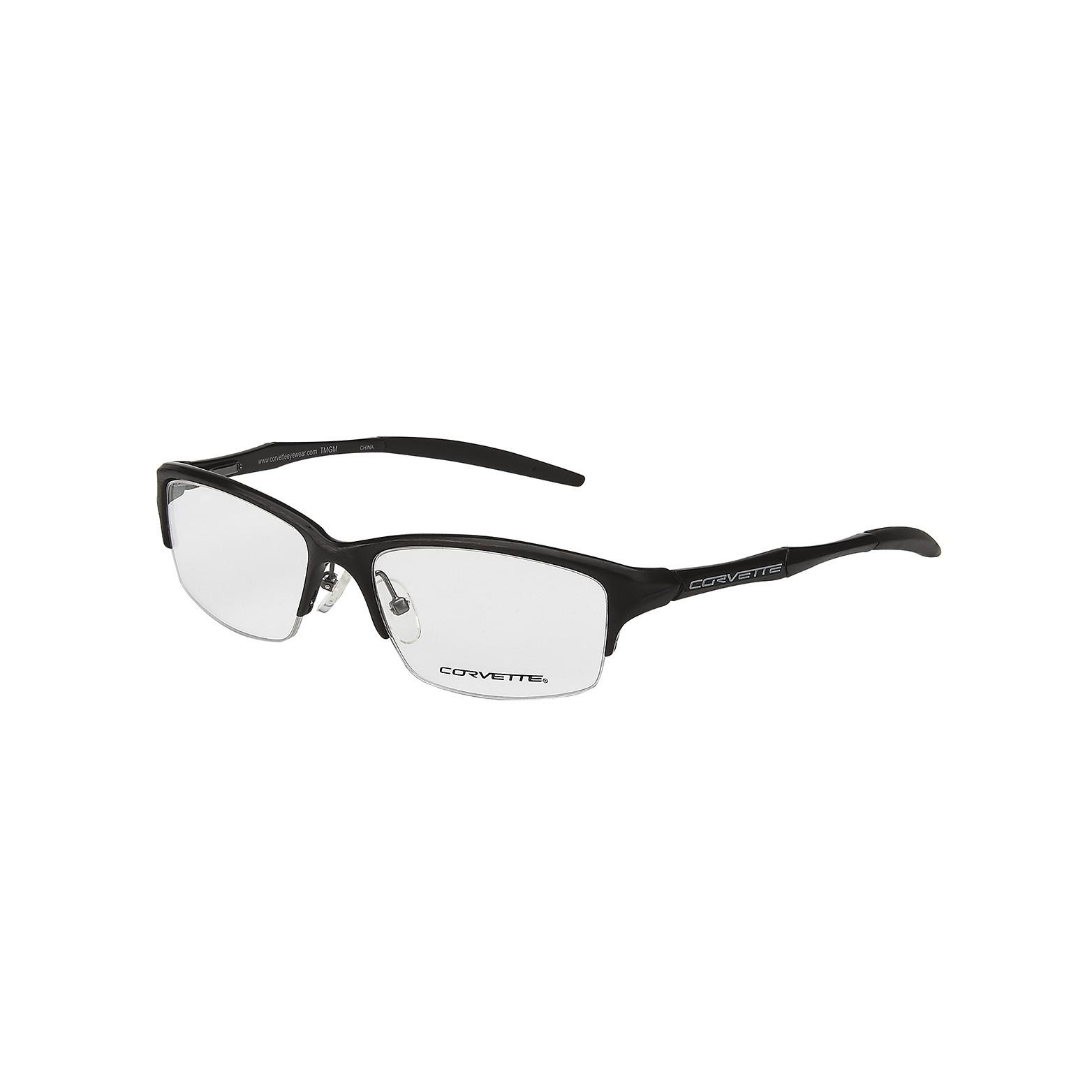 C 1aofrmb Corvette Eyewear Sunglasses And Accessories