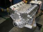 CorvetteBlogger visits the GM Performance Build Center