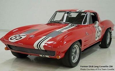 130717Dick Lang Corvette Z06 Pro Team.jpg