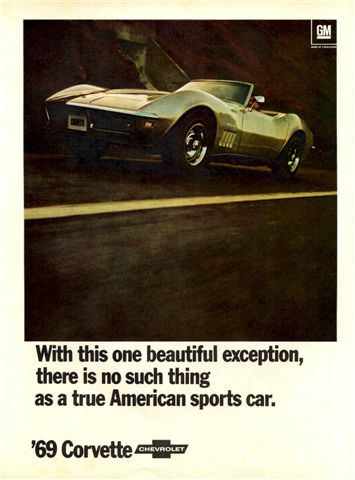 16-69GM One Beautiful Exception.jpg