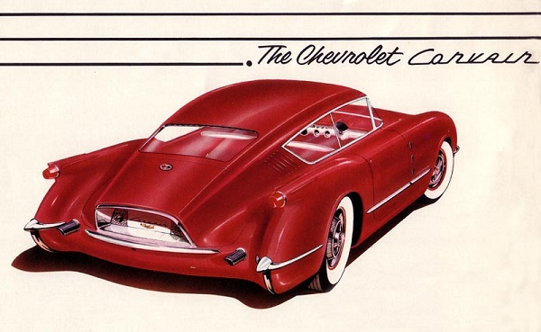 1954-Chevrolet-Corvette-Corvair-Concept-Drawing-sized.jpg