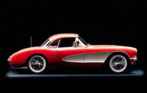 1956%20Corvette.jpg