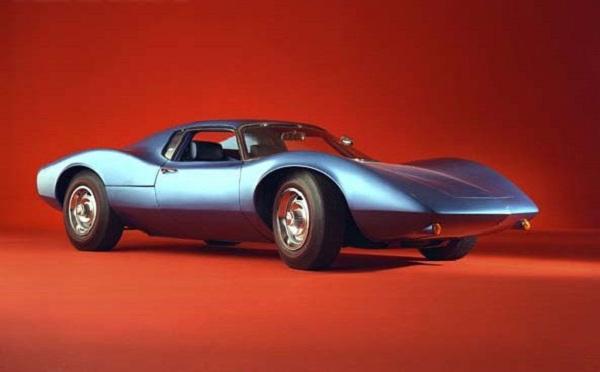 1968-Corvette-Astro-II-sized.jpg