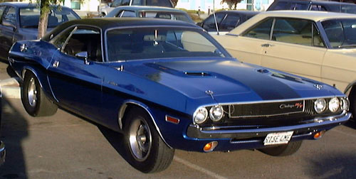 1970_Dodge_Challenger_RT.jpg