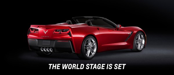 2013-culture-stingray-convertible-unveiling-mh-1-1280x551.jpg