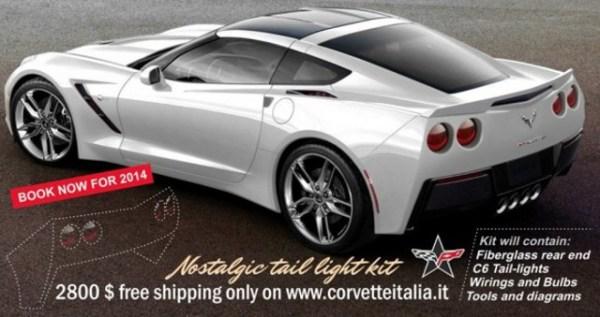 2014-Chevy-Corvette-Stingray-Nostalgic-Tail-Light-Kit-582x308.jpg