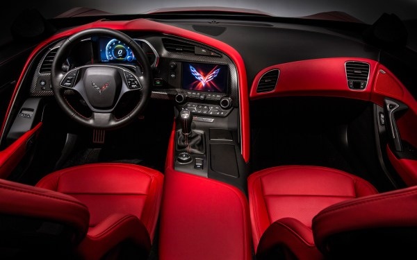 2014-chevrolet-corvette-interior-in-red.jpg
