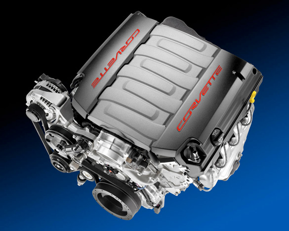 2014-lt1-engine.jpg