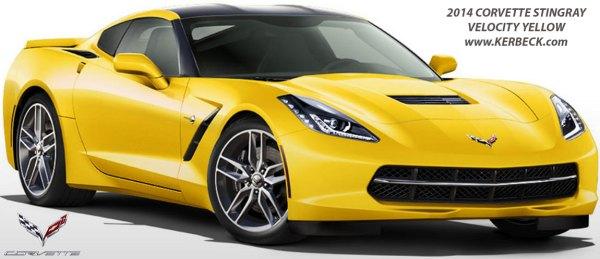 2014_Corvette_Stingray_Velocity_Yellow_Kerbeck.jpg