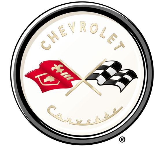 C1-Corvette-Rend.jpg